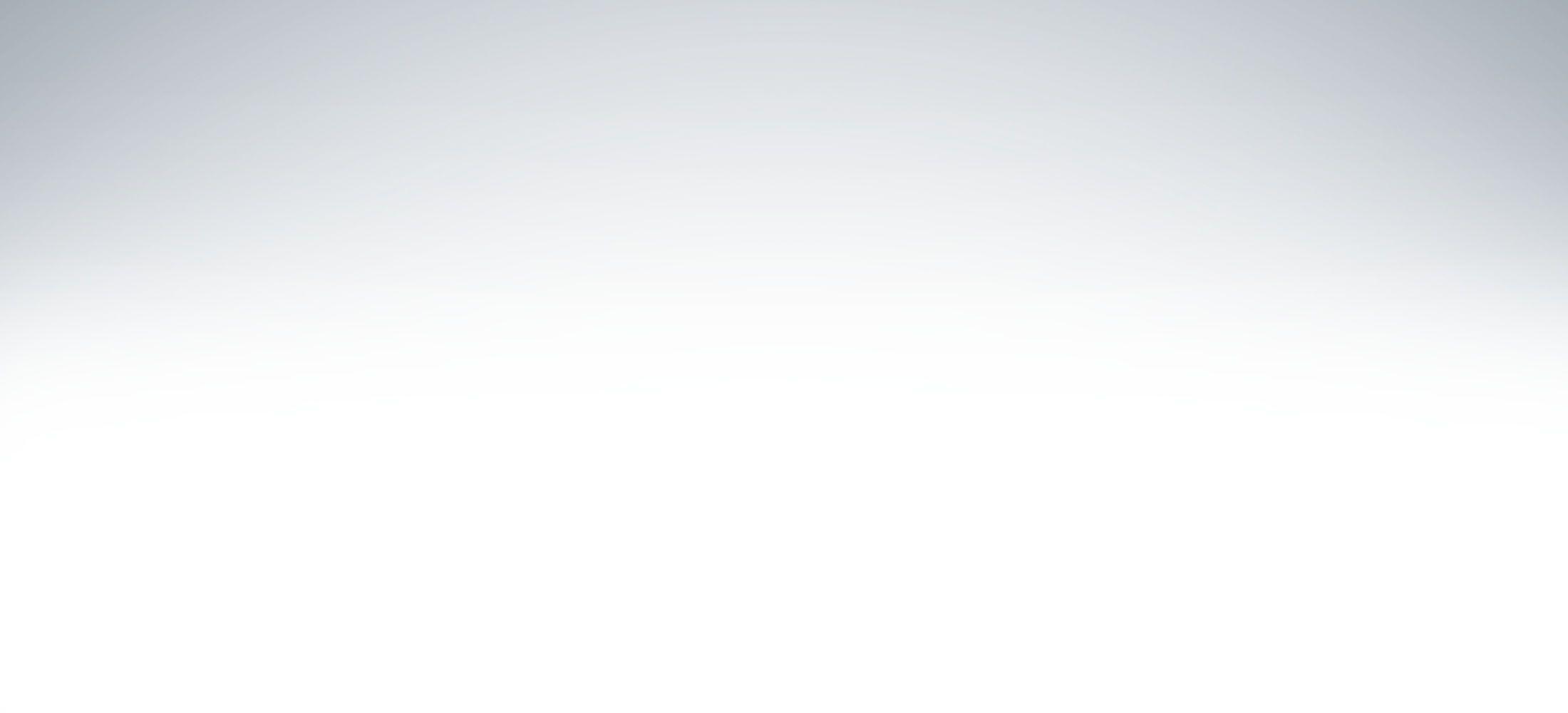 Grey Gradient Background Compressor