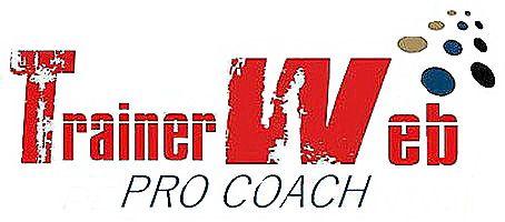 ENTRENADOR PERSONAL | PREPARADOR FISICO | ATLETISMO
