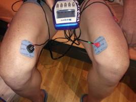 electroestimulacion ayudas practicas 02