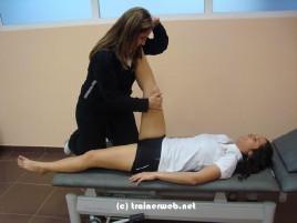 masaje deportivo 03
