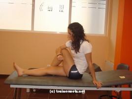 masaje deportivo 06