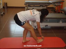 masaje deportivo 07